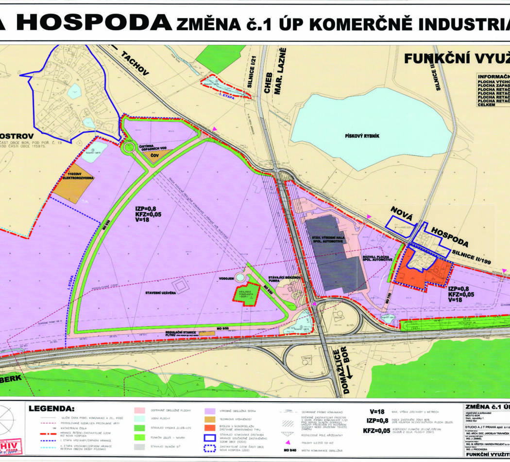 2.RP-Z1-Nová-hospoda_h-c